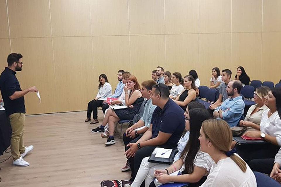 http://www.real-marketing.gr/wp-content/uploads/2019/12/thessaloniki-workshop-realmarketing-960x640.jpg