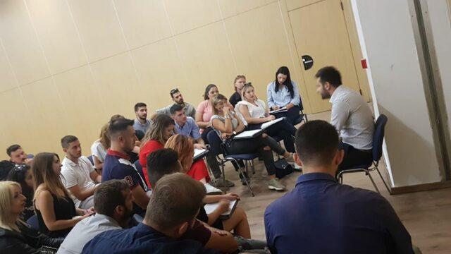 workshop-thessaloniki